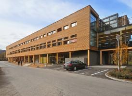 Mayr-Melnhof Headquarter (10)