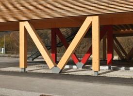 Mayr-Melnhof Headquarter (11)