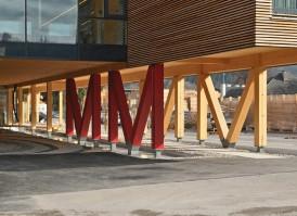 Mayr-Melnhof Headquarter (12)