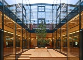 Mayr-Melnhof Headquarter (14)