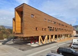 Mayr-Melnhof Headquarter (7)
