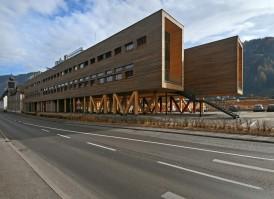Mayr-Melnhof Headquarter (9)