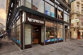 Nespresso Boutique Graben (1)