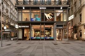Nespresso Boutique Graben (2)