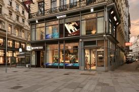 Nespresso Boutique Graben (3)