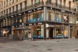 Nespresso Boutique Graben (4)