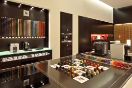 Nespresso Boutique Graben (8)