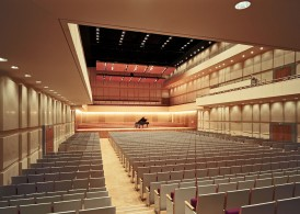 AUDITORIUM GRAFENEGG (11)