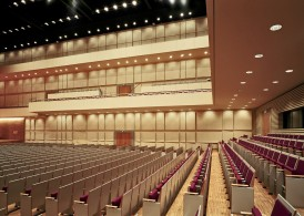 AUDITORIUM GRAFENEGG (12)