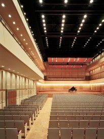 AUDITORIUM GRAFENEGG (14)