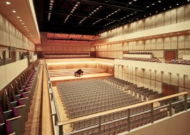 AUDITORIUM GRAFENEGG (16)