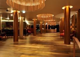 FALKENSTEINER HOTEL BRATISLAVA (1)