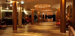 Cityhotel Hotel Bratislava