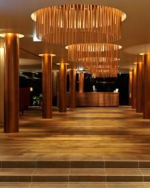 FALKENSTEINER HOTEL BRATISLAVA (02)