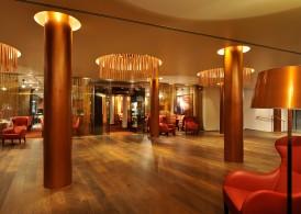 FALKENSTEINER HOTEL BRATISLAVA (3)