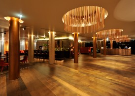 FALKENSTEINER HOTEL BRATISLAVA (4)