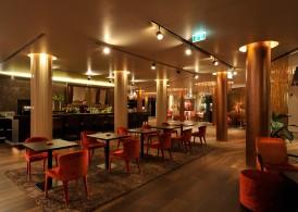 FALKENSTEINER HOTEL BRATISLAVA (5)
