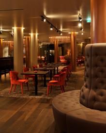 FALKENSTEINER HOTEL BRATISLAVA (6)