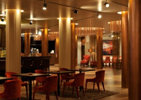 FALKENSTEINER HOTEL BRATISLAVA (7)