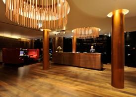 FALKENSTEINER HOTEL BRATISLAVA (8)