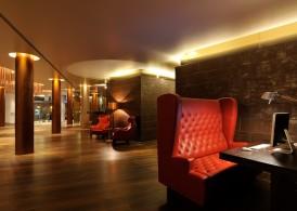 FALKENSTEINER HOTEL BRATISLAVA (9)
