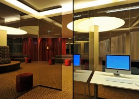 FALKENSTEINER HOTEL BRATISLAVA (10)