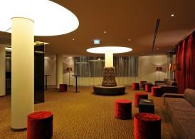 FALKENSTEINER HOTEL BRATISLAVA (11)