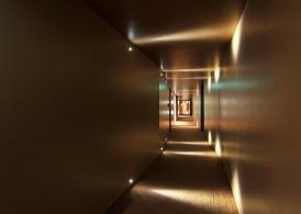 FALKENSTEINER HOTEL BRATISLAVA (13)