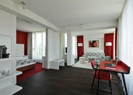 FALKENSTEINER HOTEL BRATISLAVA (14)
