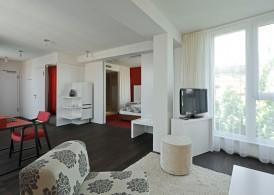 FALKENSTEINER HOTEL BRATISLAVA (15)