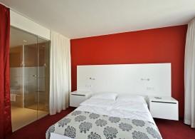 FALKENSTEINER HOTEL BRATISLAVA (18)