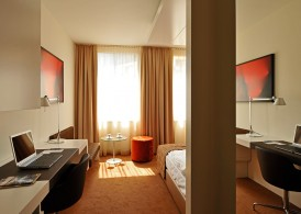 FALKENSTEINER HOTEL BRATISLAVA (21)