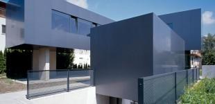 Haus R Wien
