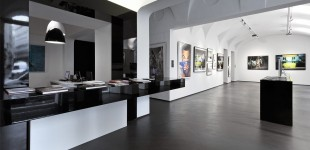 "Galerie ""photographers unlimited"""