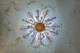 SCHOENBRUNN BERGLZIMMER (9)