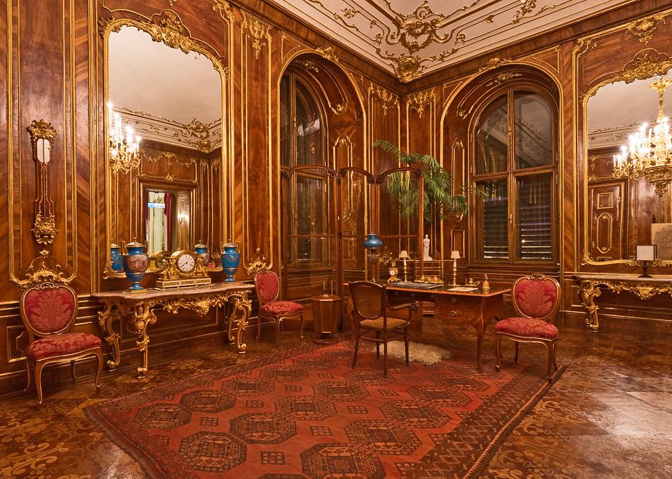 Sissi Hotel Wien