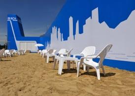 TEL AVIV BEACH (5)