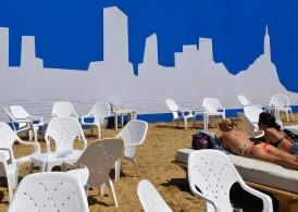 TEL AVIV BEACH (7)