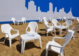 TEL AVIV BEACH (8)