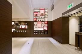 Nespresso Boutique Graz (2)