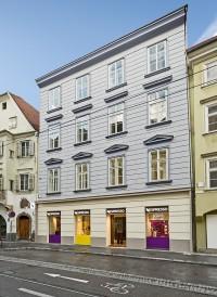 Nespresso Boutique Graz (9)