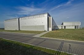KBC Rechenzentrum Baracska (14)