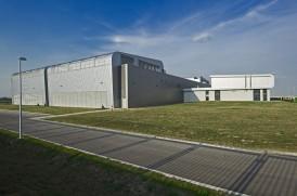 KBC Rechenzentrum Baracska (15)