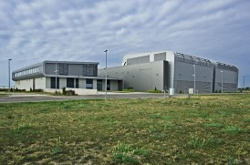 KBC Rechenzentrum Baracska (4)
