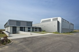 KBC Rechenzentrum Baracska (5)
