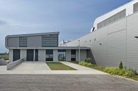 KBC Rechenzentrum Baracska (6)