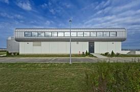 KBC Rechenzentrum Baracska (8)