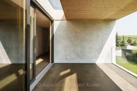 Haus-am-Schlossberg_01