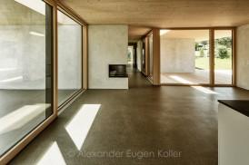 Haus-am-Schlossberg_02