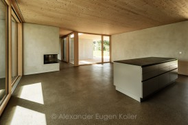 Haus-am-Schlossberg_03
